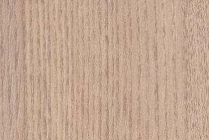 Мебельный фасад пластик 4367 - Оптовый поставщик комплектующих «ТИМБЕРЛЭНД»