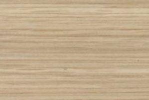 Мебельный фасад пластик 4419 - Оптовый поставщик комплектующих «ТИМБЕРЛЭНД»
