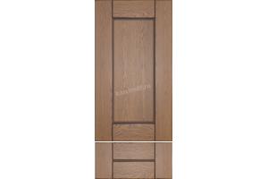 Мебельный фасад №45 - Оптовый поставщик комплектующих «KARRI»