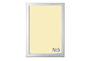 Мебельный фасад №5 - Оптовый поставщик комплектующих «АПТО»