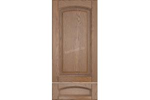 Мебельный фасад №5 - Оптовый поставщик комплектующих «KARRI»