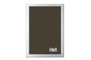 Мебельный фасад №6 - Оптовый поставщик комплектующих «АПТО»