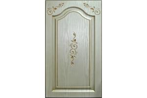 Мебельный фасад №63 - Оптовый поставщик комплектующих «KARRI»