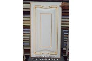 Мебельный фасад 65 - Оптовый поставщик комплектующих «Мебельная компания»