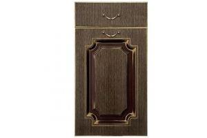 Мебельный фасад 7.11 - Оптовый поставщик комплектующих «Pan Fasad»