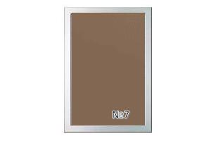 Мебельный фасад №7 - Оптовый поставщик комплектующих «АПТО»