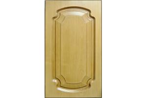 Мебельный фасад №70/25 - Оптовый поставщик комплектующих «KARRI»