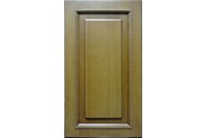 Мебельный фасад №71 - Оптовый поставщик комплектующих «KARRI»