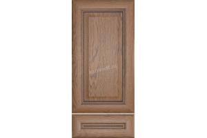 Мебельный фасад №8 - Оптовый поставщик комплектующих «KARRI»