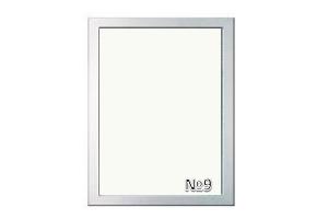Мебельный фасад №9 - Оптовый поставщик комплектующих «АПТО»