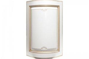 Мебельный фасад Афина оро 40517 A9951FL - Оптовый поставщик комплектующих «Макберри»