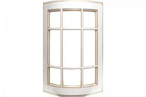 Мебельный фасад Афина оро 40517 A9953FL - Оптовый поставщик комплектующих «Макберри»