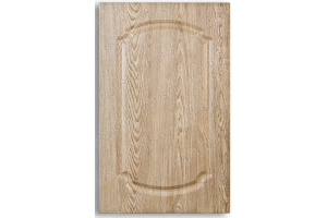 Мебельный фасад АНТИК - Оптовый поставщик комплектующих «Первая Фабрика Фасадов»