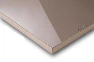 Мебельный фасад Антрацит - Оптовый поставщик комплектующих «Первая Фабрика Фасадов»