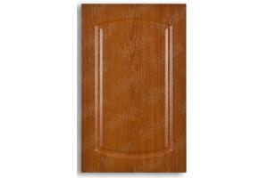 Мебельный фасад АРКА 2 - Оптовый поставщик комплектующих «Первая Фабрика Фасадов»