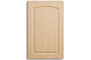 Мебельный фасад АРКА - Оптовый поставщик комплектующих «Первая Фабрика Фасадов»