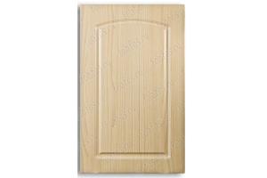 Мебельный фасад АРКА СЛОЖНАЯ - Оптовый поставщик комплектующих «Первая Фабрика Фасадов»