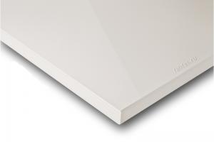 Мебельный фасад Белый - Оптовый поставщик комплектующих «Первая Фабрика Фасадов»