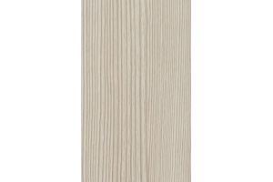 Мебельный фасад Береза беж 620 - Оптовый поставщик комплектующих «Кедр-НН»