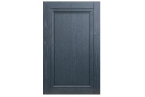 Мебельный фасад Брайтон - Оптовый поставщик комплектующих «Версаль»