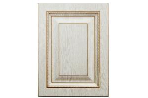 Мебельный фасад Цезарь - Оптовый поставщик комплектующих «Версаль»