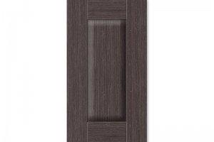 Мебельный фасад для кухни фрезеровка дизайнерская Классика люкс - Оптовый поставщик комплектующих «Союз-Фасад»