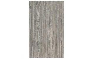 Мебельный фасад Дуб азимут беж 4540 - Оптовый поставщик комплектующих «Кедр-НН»