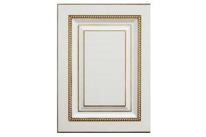 Мебельный фасад Элегия - Оптовый поставщик комплектующих «Версаль»