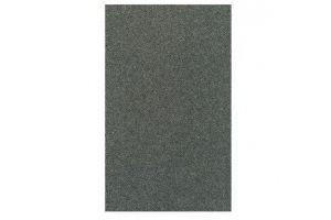 Мебельный фасад Галактика Черная 006 - Оптовый поставщик комплектующих «Кедр-НН»
