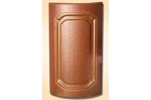 Мебельный фасад Гавард - Оптовый поставщик комплектующих «Лидер»