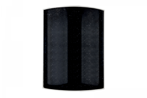 Мебельный фасад Гнутый фасад - Оптовый поставщик комплектующих «Фабрика фасадов Пастернак»