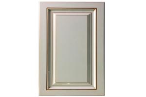 Мебельный фасад Инфинити - Оптовый поставщик комплектующих «Версаль»