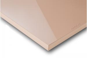 Мебельный фасад Капучино - Оптовый поставщик комплектующих «Первая Фабрика Фасадов»