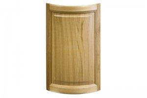 Мебельный фасад Кедр глянец - Оптовый поставщик комплектующих «Массив»