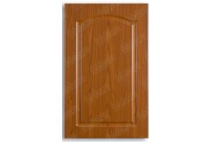 Мебельный фасад КЛАССИКА - Оптовый поставщик комплектующих «Первая Фабрика Фасадов»