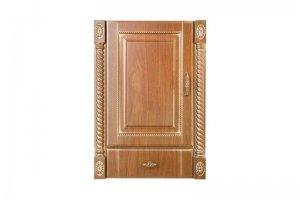 Мебельный фасад Консул(золото) - Оптовый поставщик комплектующих «Массив»