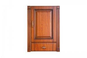 Мебельный фасад Консул(патина) - Оптовый поставщик комплектующих «Массив»