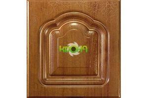 Мебельный фасад Краколет 01 - Оптовый поставщик комплектующих «КРОНА»