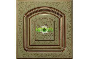 Мебельный фасад Краколет 04 - Оптовый поставщик комплектующих «КРОНА»