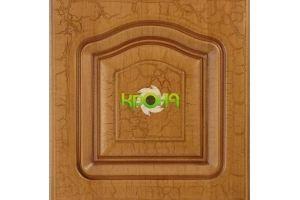 Мебельный фасад Краколет 08 - Оптовый поставщик комплектующих «КРОНА»