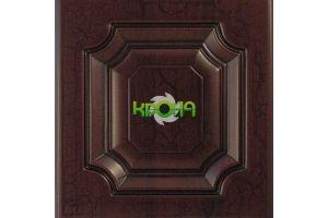 Мебельный фасад Краколет 11 - Оптовый поставщик комплектующих «КРОНА»