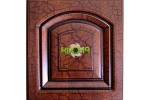 Мебельный фасад Краколет 42 - Оптовый поставщик комплектующих «КРОНА»