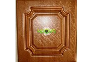 Мебельный фасад Краколет 49 - Оптовый поставщик комплектующих «КРОНА»