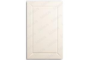 Мебельный фасад КРИСТАЛЛ - Оптовый поставщик комплектующих «Первая Фабрика Фасадов»