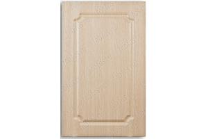 Мебельный фасад КВАДРО 2 - Оптовый поставщик комплектующих «Первая Фабрика Фасадов»