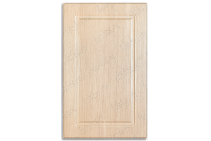 Мебельный фасад КВАДРО - Оптовый поставщик комплектующих «Первая Фабрика Фасадов»