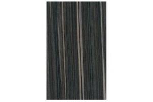 Мебельный фасад Макассар грей 4517 - Оптовый поставщик комплектующих «Кедр-НН»