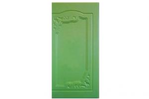 Мебельный фасад МДФ 1 - Оптовый поставщик комплектующих «Ренессанс»
