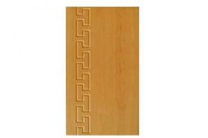 Мебельный фасад МДФ 2 - Оптовый поставщик комплектующих «Ренессанс»
