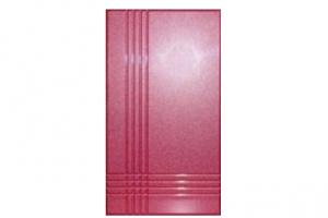 Мебельный фасад МДФ 3 - Оптовый поставщик комплектующих «Ренессанс»